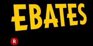 Ebates-Rakuten-RGB