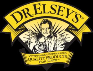 drelseys_logo