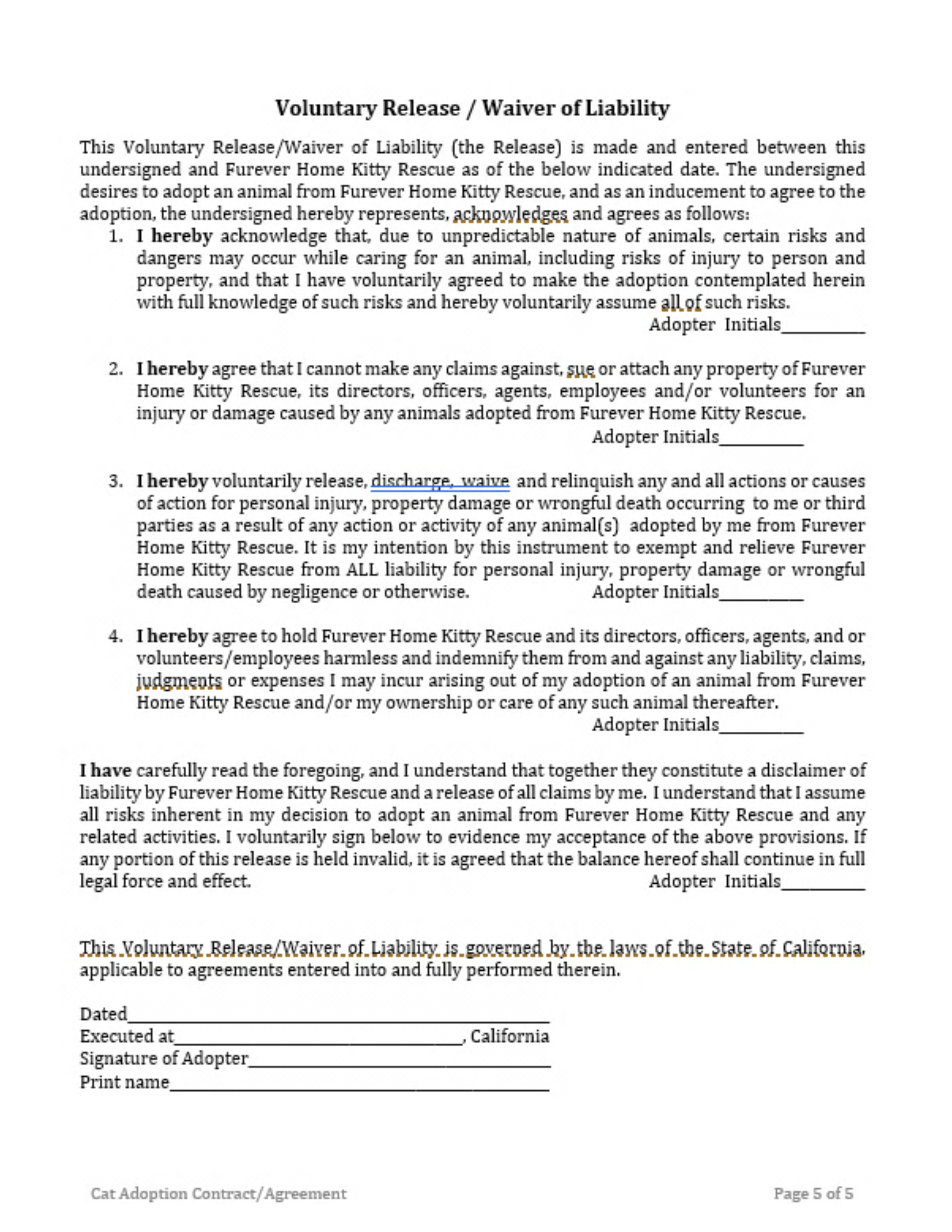 fhkr adoption contract04