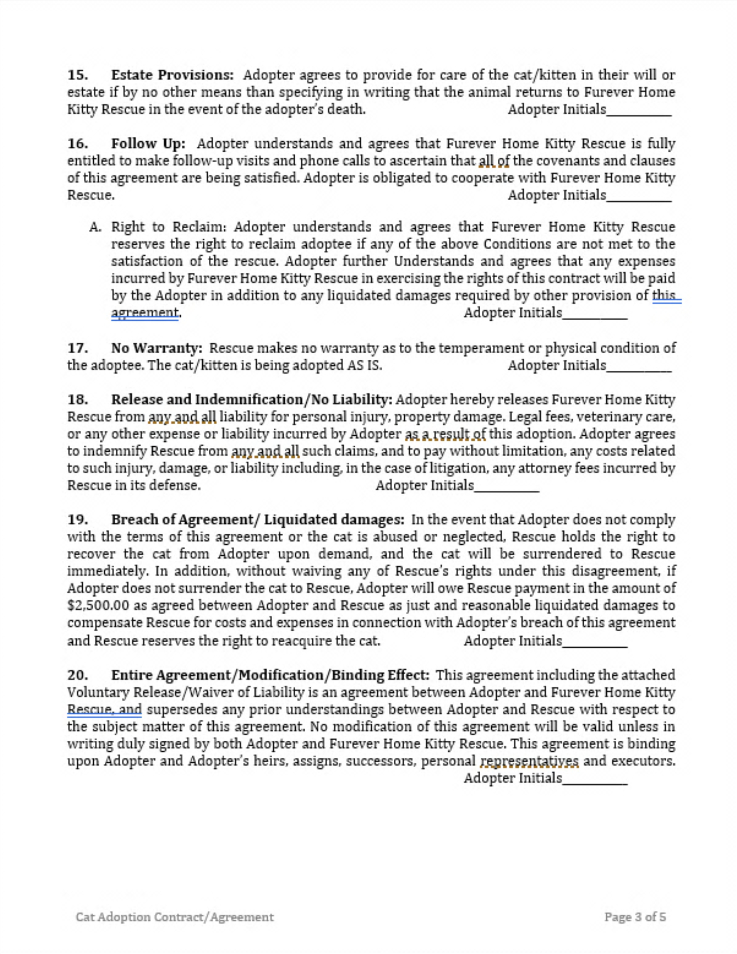 fhkr adoption contract3