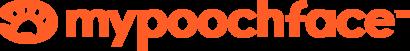 mypoochfacelogo2-orange-tm_410x